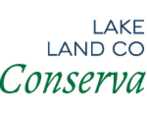 Land Conservation in a Changing Climate