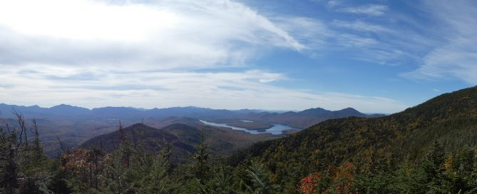 placid lake from little whiteface - cropped.