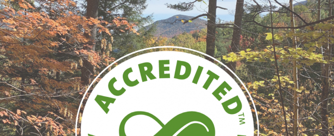 Forest_accredited